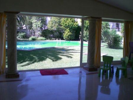 Image 5, 6 Bedroomed Villa : AV922