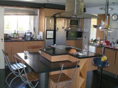 Image 7, 6 Bedroomed Villa : AV922