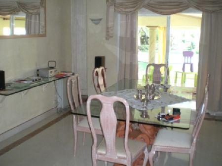 Image 8, 6 Bedroomed Villa : AV922