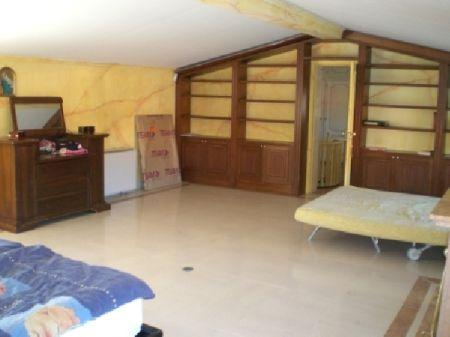 Image 11, 6 Bedroomed Villa : AV922