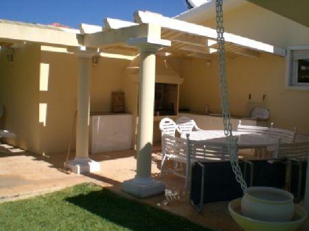 Image 12, 6 Bedroomed Villa : AV922