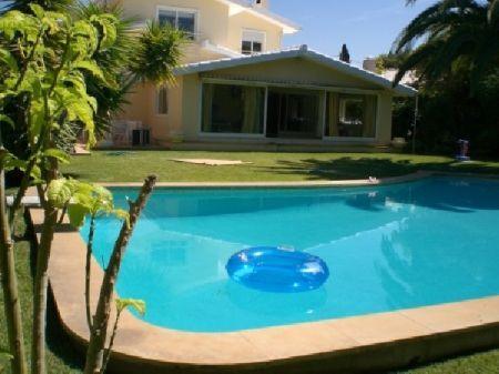 Image 13, 6 Bedroomed Villa : AV922