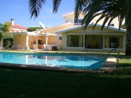 Image 14, 6 Bedroomed Villa : AV922