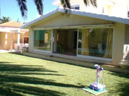 Image 15, 6 Bedroomed Villa : AV922