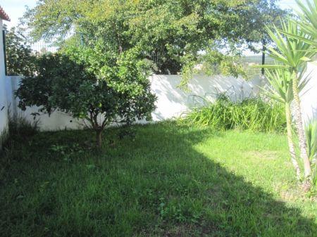 Image 2, 3 Bedroomed Villa : AV1121