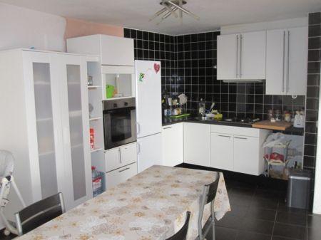 Image 4, 3 Bedroomed Villa : AV1121