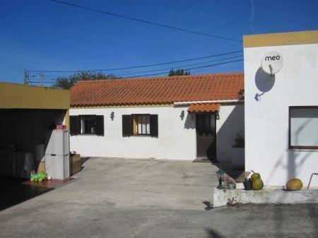 Image 7, 3 Bedroomed Villa : AV1121