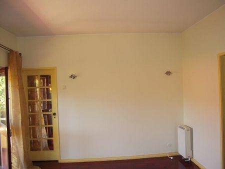 Image 8, 6 Bedroomed Villa : AV1181