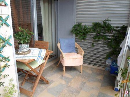 Image 4, 2 Bedroomed Apartment : AA188