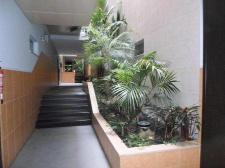 Image 5, 2 Bedroomed Apartment : AA188