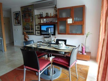 Image 6, 2 Bedroomed Apartment : AA188