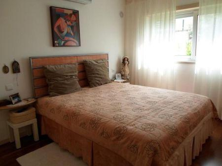 Image 7, 2 Bedroomed Apartment : AA188