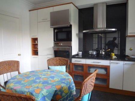 Image 5, 6 Bedroomed Villa : AV1225