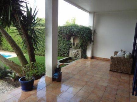 Image 7, 6 Bedroomed Villa : AV1225