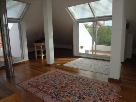 Image 8, 6 Bedroomed Villa : AV1225