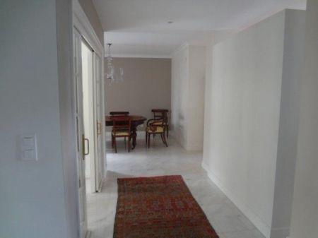 Image 9, 6 Bedroomed Villa : AV1225