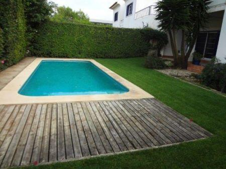 Image 10, 6 Bedroomed Villa : AV1225