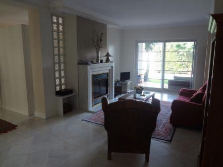 Image 11, 6 Bedroomed Villa : AV1225