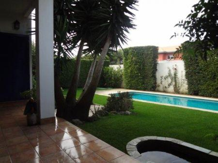 Image 12, 6 Bedroomed Villa : AV1225