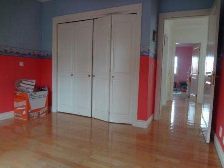 Image 14, 6 Bedroomed Villa : AV1225