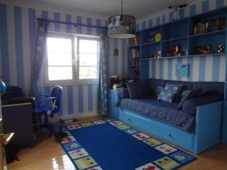 Image 16, 6 Bedroomed Villa : AV1225