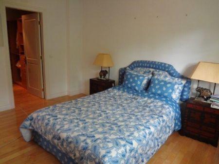 Image 17, 6 Bedroomed Villa : AV1225