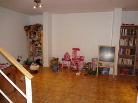 Image 19, 6 Bedroomed Villa : AV1225