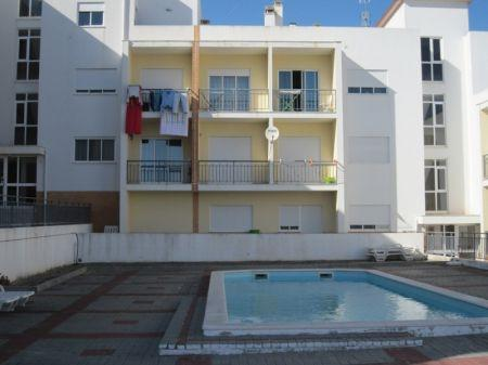 Image 1, 2 Bedroomed Apartment : AA194