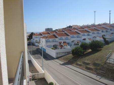 Image 2, 2 Bedroomed Apartment : AA194