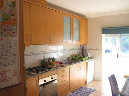 Image 4, 2 Bedroomed Apartment : AA194