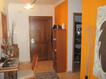 Image 5, 2 Bedroomed Apartment : AA194