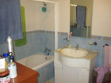 Image 9, 2 Bedroomed Apartment : AA194