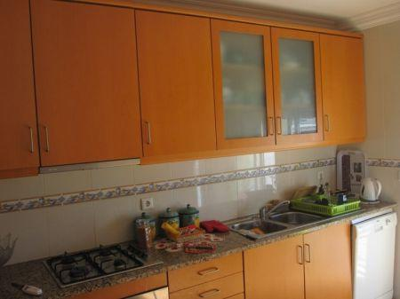 Image 10, 2 Bedroomed Apartment : AA194