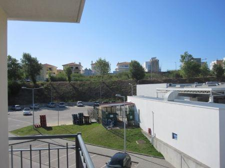 Image 12, 2 Bedroomed Apartment : AA194