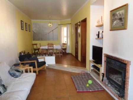 Image 3, 3 Bedroomed Villa : AV1433