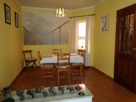 Image 4, 3 Bedroomed Villa : AV1433