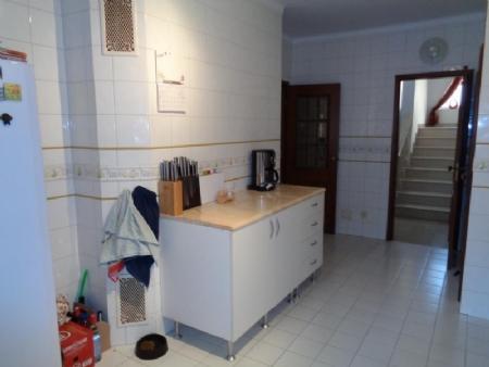 Image 6, 3 Bedroomed Villa : AV1433