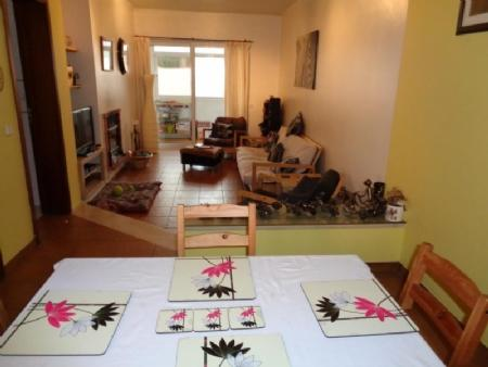 Image 9, 3 Bedroomed Villa : AV1433