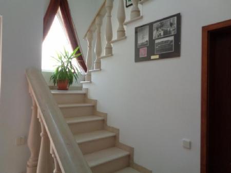Image 10, 3 Bedroomed Villa : AV1433