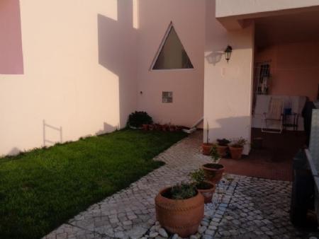 Image 11, 3 Bedroomed Villa : AV1433