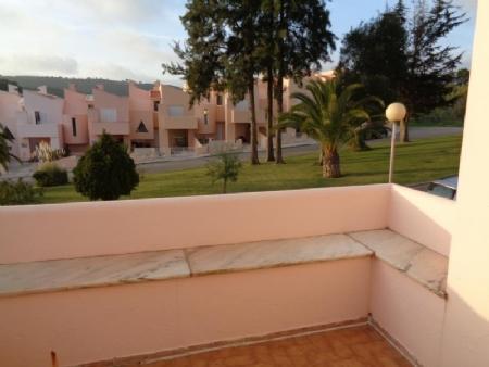 Image 12, 3 Bedroomed Villa : AV1433