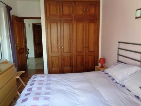 Image 13, 3 Bedroomed Villa : AV1433