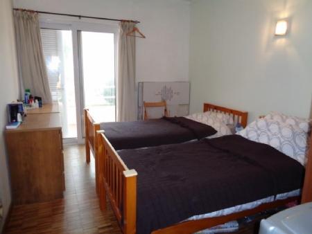 Image 14, 3 Bedroomed Villa : AV1433