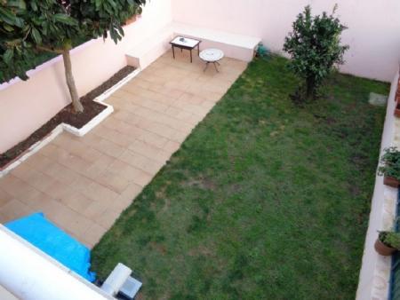 Image 15, 3 Bedroomed Villa : AV1433