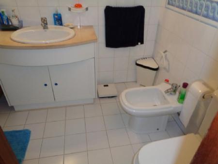 Image 16, 3 Bedroomed Villa : AV1433
