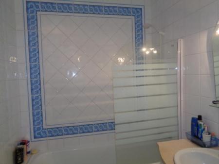 Image 17, 3 Bedroomed Villa : AV1433