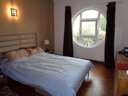Image 18, 3 Bedroomed Villa : AV1433