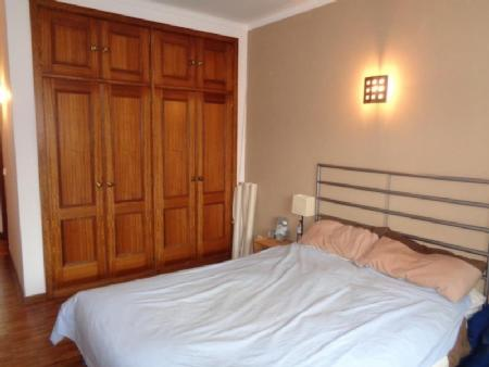 Image 19, 3 Bedroomed Villa : AV1433