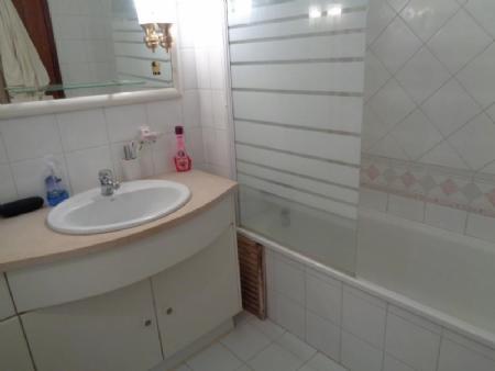 Image 20, 3 Bedroomed Villa : AV1433