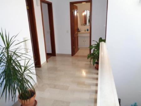 Image 21, 3 Bedroomed Villa : AV1433